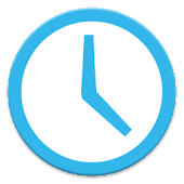 Fixed 4.2 Clock Widget Donate
