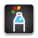 MilkADeal logo