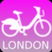 London Bikes
