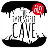 The Impossible Cave Free