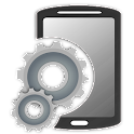 Xposed Additions icon