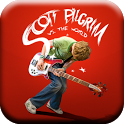 Scott Pilgrim Soundboard icon