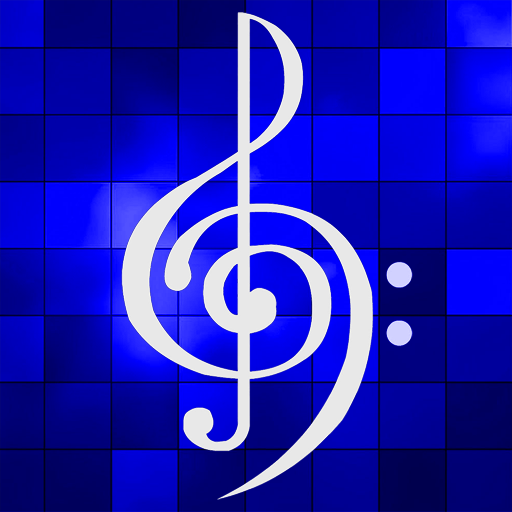 Oboe Notes Flash Cards Android APK Download Free By Apt App