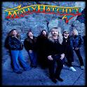 Molly Hatchet icon