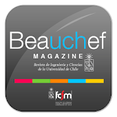 Beauchef Magazine