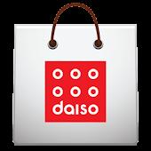 Daiso 스토어(관리자용)