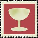 Food & Wine Festival 2012 logo