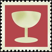 Food & Wine Festival 2013