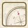 Realtree Compass logo