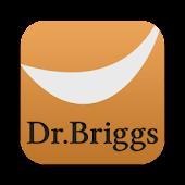 myDentist - Dr. Briggs