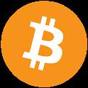 Bitcoin está aquí y ahora. icon