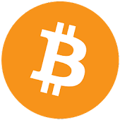 Bcoiner - Bitcoin Wallet