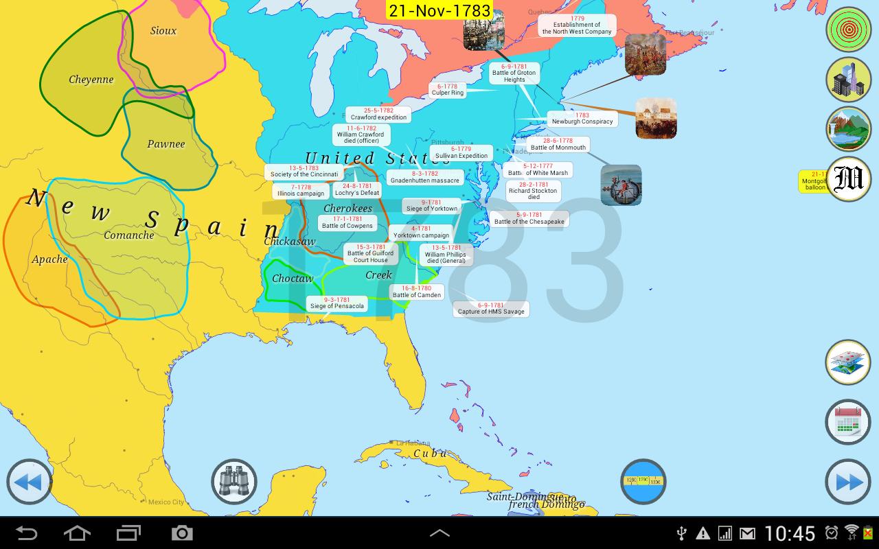 World history atlas apk 267 download free books reference apk world history atlas apk gumiabroncs Gallery