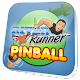 River Runner Pinball