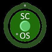 Spy Camera OS (SCOS)
