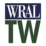 WRAL TechWire