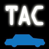 TAC ( Traffic Accident Crowd )