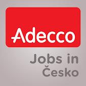Adecco Jobs in Czech Republic