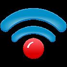 MyTechniSat icon