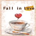 사랑에빠지다 - 연애플톡 mini icon