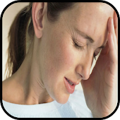 Migraine Symptoms Treatment