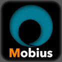 Mobius Wealth icon