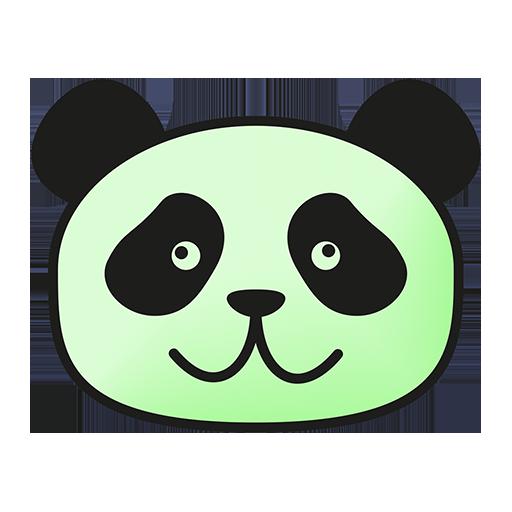 Pandaland Premium 娛樂 App LOGO-APP試玩