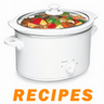 Slow Cooker Recipes! icon