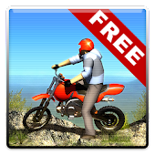 Off-Road Master Free