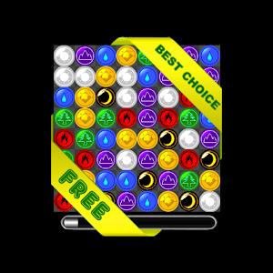 Bombjor 1.3.3 Icon