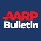 AARP Bulletin icon