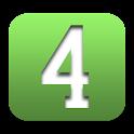 4in1 Free – Prefix, Zip, Bank logo