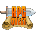 RPG Quest icon