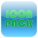 Icon Pack GO Launcher EX icon