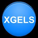 Xposed GEL Settings [ROOT] APK Cracked Download