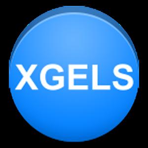 Xposed GEL Settings Premium v1.9.3