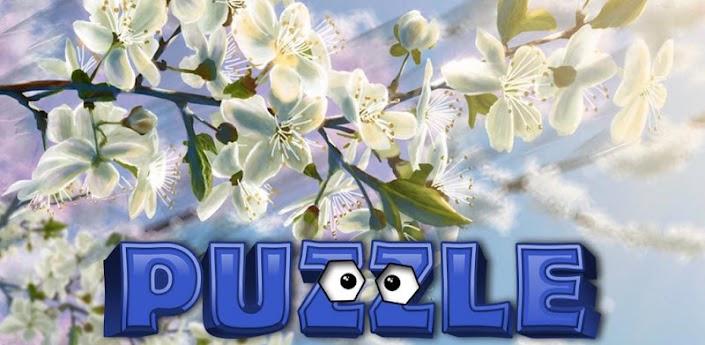 Puzzle D3 Media v1.2.4 Apk Game Download