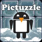 Pictuzzle