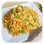 Chinese Fried Rice Recipes