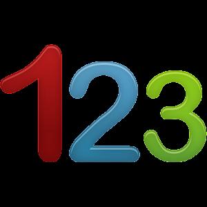 123 v gratis pornomovie