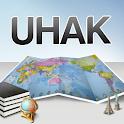 유학톡-中国留学生 免费国际电话 무료국제전화 logo