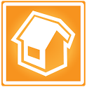Immobilien: Mieten & Kaufen HD icon
