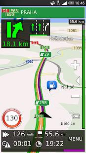 Aponia GPS Navigation BV1wup_84NiTOTSzu8afCLKqJ83_gvCbS1uwZ_v-8UdU3ALAXBOpANtb4wyyNz-VgmA=h310