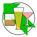 Bar Finder logo