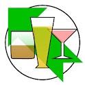 Bar Finder logo