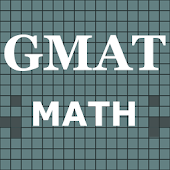 GMAT Math Lite