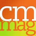 Children's Ministry Magazine icon