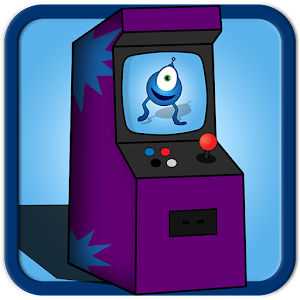 Sugar Monster – The Mini Games for PC and MAC