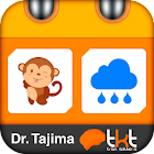 Bedwetting Trainer icon