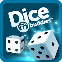 "Dice With Buddiesâ""¢ Free v4.2.2"